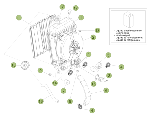 kubota rtv 900 electrical schematic