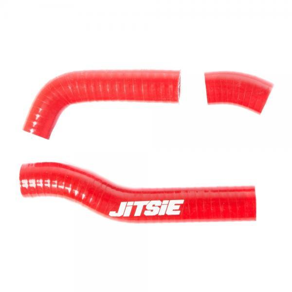 Water Hoses GAS GAS Pro/Racing/Factory 2014