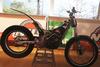 Scorpa 280 2006
