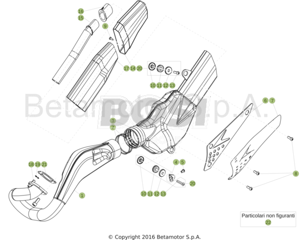exhaust-system