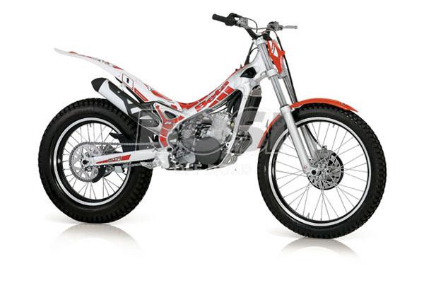 REV 3 200cc -2008-