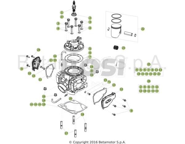 cylinder-cylinder-head-valvetrain