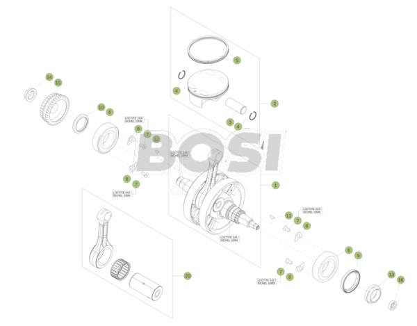crankshaft-piston-balancer-shaft-2