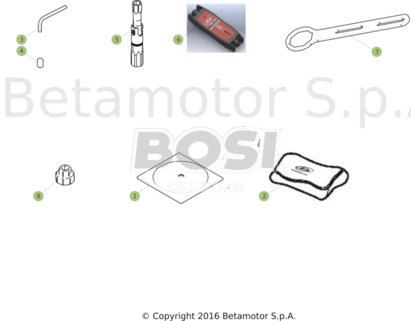 special-tools-2