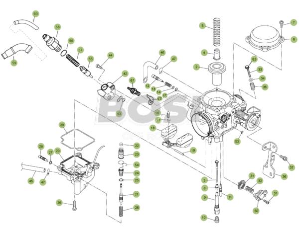 carburetor-2
