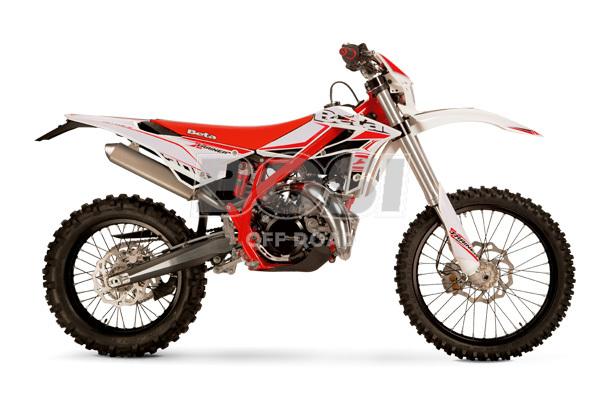 XTRAINER 300CC MY'15