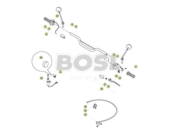 handlebar-controls