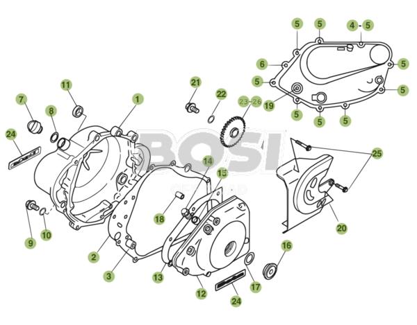 engine-case-2