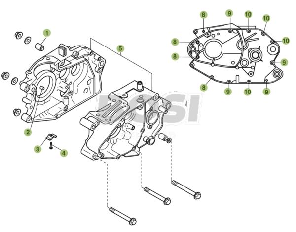 engine-case