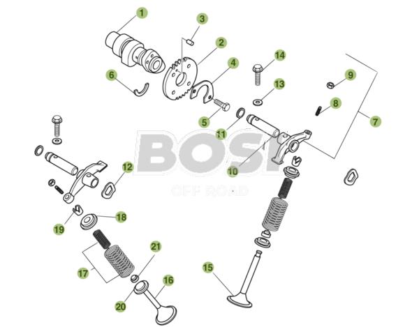 cylinder-cylinder-head-valvetrain-2