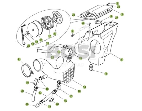 air-filter-box