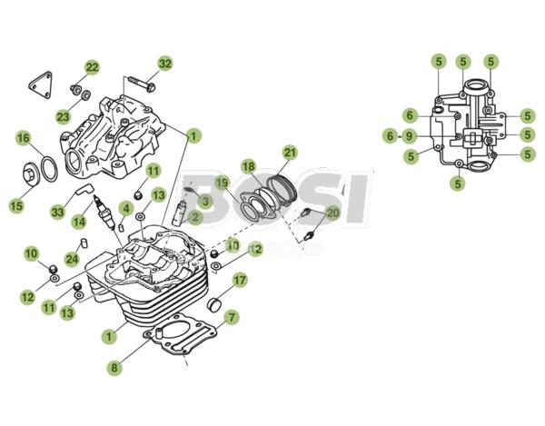 cilindro-testa-distribuzione
