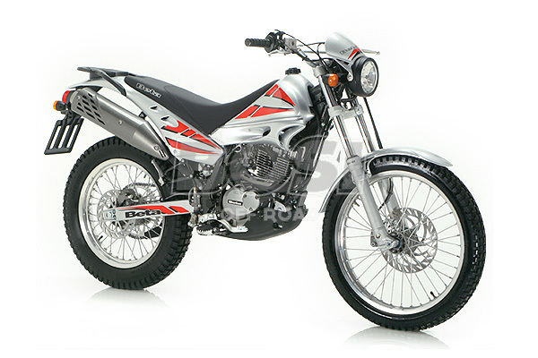 ALP-200CC-
