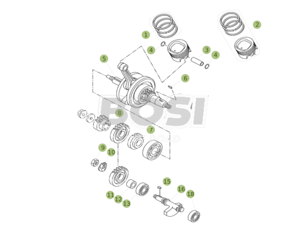 albero-motore-pistone-contralbero