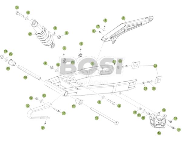swing-arm-rear-suspension