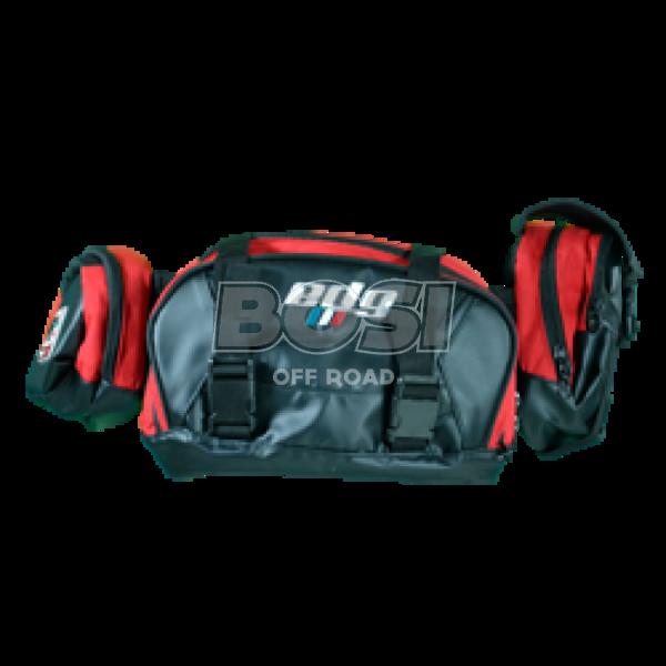 Tool carrier bag EDG