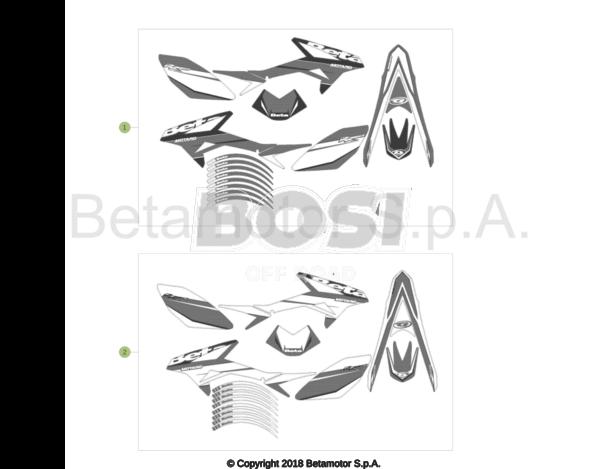 plastic-accessories-seat-tank-2