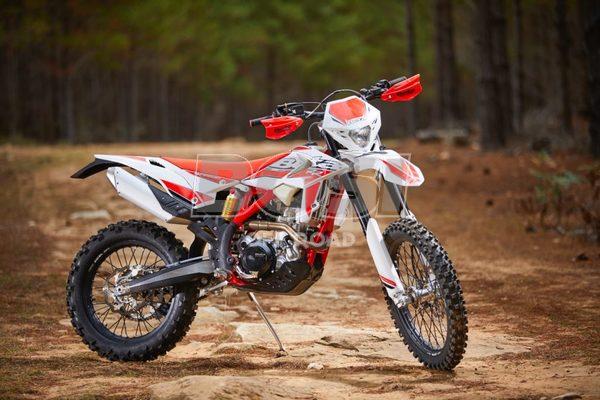 Beta RR 2018 350cc