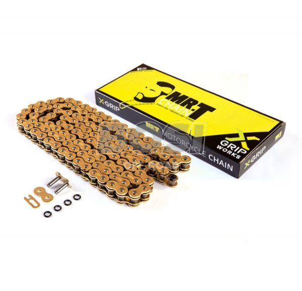 OFFROAD CHAIN UNIVERSAL