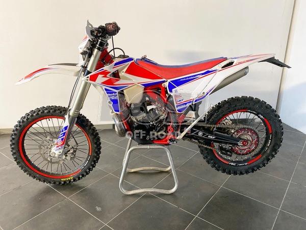 Beta RR 300 2019 Racing