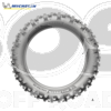 MICHELIN EXTREM TYRE POSTERIORE 140-80/18
