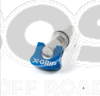 POWER VALVE ADJUSTER BLUE